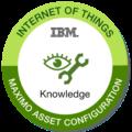 IOT-Maximo+Asset+Config