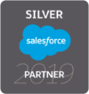 Salesforce_Partner_Badge_Silver_RGB